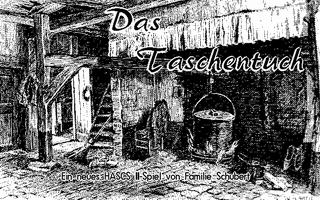 Thumbnail of other screenshot of Hascs II - Das Taschentuck