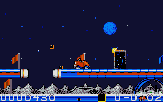 Thumbnail of other screenshot of Car-Vup