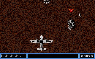 Thumbnail of other screenshot of Flight Levels