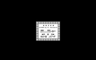 Thumbnail of other screenshot of Dozer