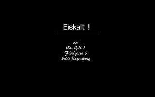 Thumbnail of other screenshot of Eiskalt