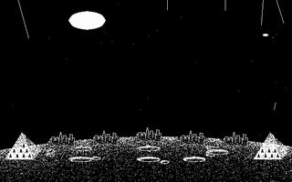 Thumbnail of other screenshot of Rocket Defense