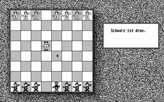 Thumbnail of other screenshot of Shogun