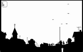Thumbnail of other screenshot of Birds