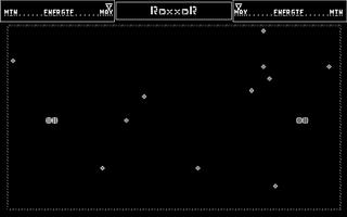 Thumbnail of other screenshot of Roxxor