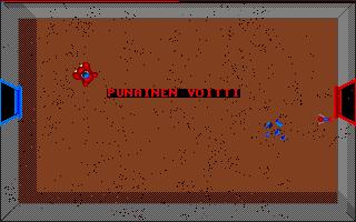 Thumbnail of other screenshot of Romurallia Rotiskoilla II