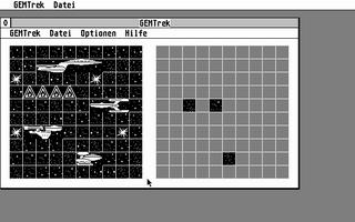 Thumbnail of other screenshot of GEMTrek