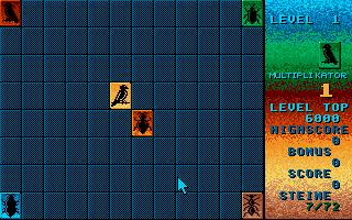 Thumbnail of other screenshot of Soko