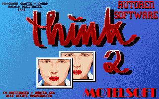 Thumbnail of other screenshot of Think ST 2
