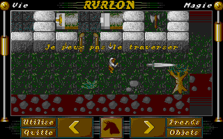 Thumbnail of other screenshot of Avalon