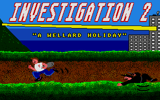 Thumbnail of other screenshot of Investigation 2