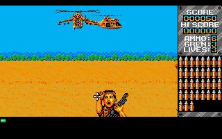 Thumbnail of other screenshot of Combat