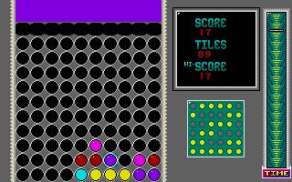 Thumbnail of other screenshot of Counter Atak