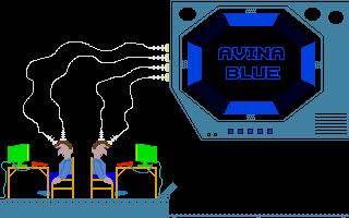 Thumbnail of other screenshot of Avina Blue