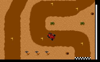 Thumbnail of other screenshot of Vertical Mapper