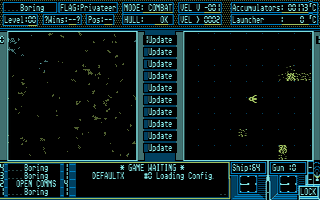 Thumbnail of other screenshot of Midi Zap