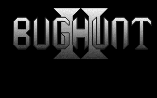 Thumbnail of other screenshot of Bughunt II