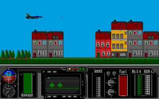 Thumbnail of other screenshot of F16