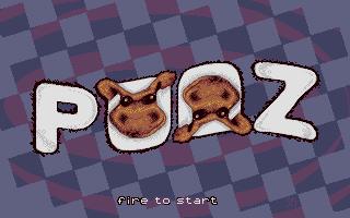 Thumbnail of other screenshot of Pooz