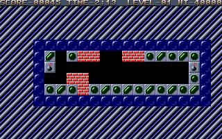 Thumbnail of other screenshot of Shiftrix