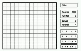 Screenshot of 1-2-3