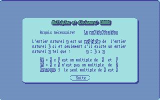 Thumbnail of other screenshot of Maths 5-4