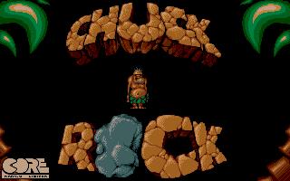 Thumbnail of other screenshot of Chuck Rock