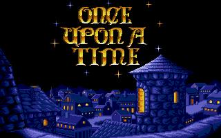 Thumbnail of other screenshot of Once Upon A Time - Baba Yaga
