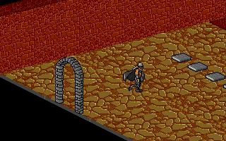 Thumbnail of other screenshot of Heimdall