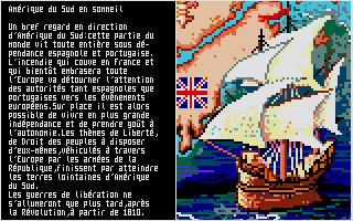 Thumbnail of other screenshot of 89 La Révolution Française