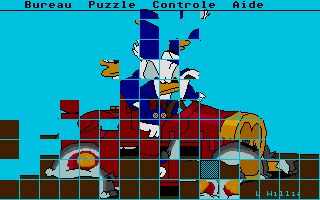 Thumbnail of other screenshot of Zupple
