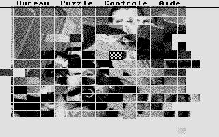 Screenshot of Zupple