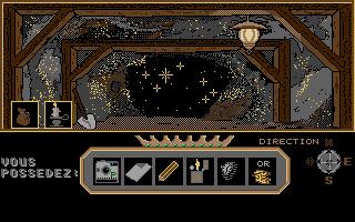 Thumbnail of other screenshot of Chimera
