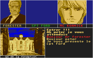 Thumbnail of other screenshot of Albion