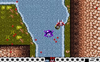 Thumbnail of other screenshot of Bug