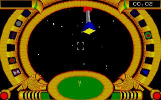 Screenshot of EPT