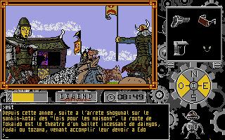 Thumbnail of other screenshot of Portes du Temps, Les