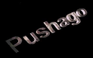 Thumbnail of other screenshot of Pushago
