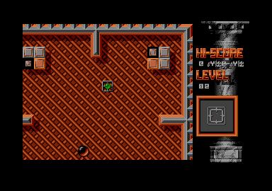 Thumbnail of other screenshot of Titan