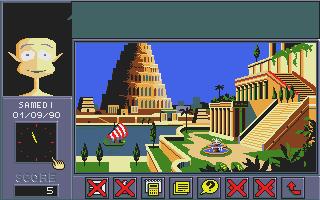 Thumbnail of other screenshot of Adi 6e - Maths