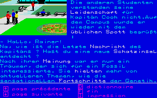 Thumbnail of other screenshot of Enigme a Munich