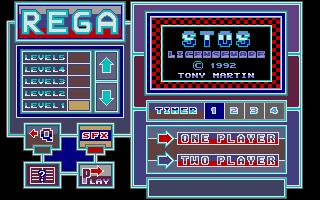 Thumbnail of other screenshot of Rega