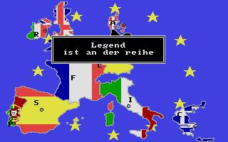 Thumbnail of other screenshot of Auf dem Weg nach Europa