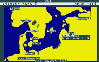 Thumbnail of other screenshot of Hanse