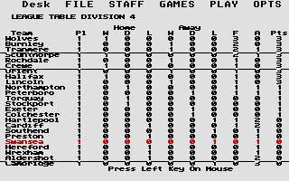 Thumbnail of other screenshot of Football 88