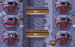Thumbnail of other screenshot of Kill The Eutanasians