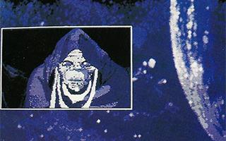 Thumbnail of other screenshot of Vertigo