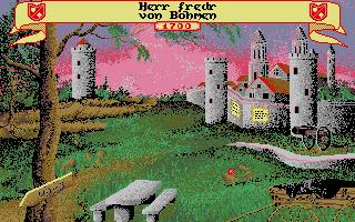 Thumbnail of other screenshot of Kaiser