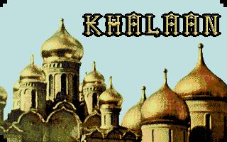 Thumbnail of other screenshot of Khalaan