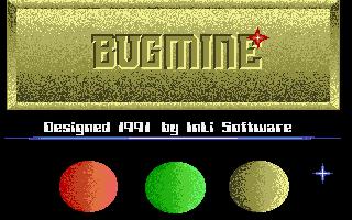 Thumbnail of other screenshot of Bugmine